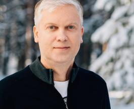 Сергей Светлаков – именинник: карьера и личная жизнь популярного комедийного актёра