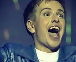 Андрей Губин возвращается на сцену: звезда 90-х готовит творческий сюрприз для поклонников