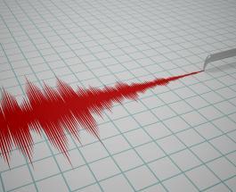 Новое землетрясение обрушилось на южные Филиппины