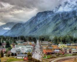 Издатель газеты на Аляске бесплатно передаст ее новому владельцу