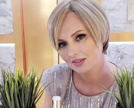 Елена Ксенофонтова отмечает 47-летие: успешная карьера и личная жизнь популярной актрисы