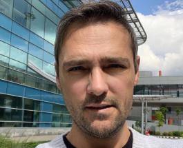 Гонорар Юры Шатунова в 90-х составил 9 млн долларов – Андрей Разин показал фото документов