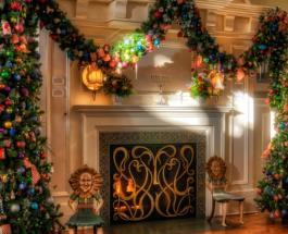 """Что такое """"синдром новогодней елки"""" и какую опасность он несет для здоровья"""
