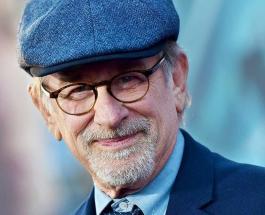 Стивен Спилберг отмечает 73-летие: лучшие фильмы выдающегося американского кинорежиссера