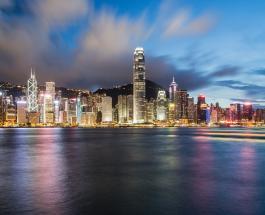 Самые посещаемые города мира - 2019: топ-10 популярнейших среди туристов мегаполисов