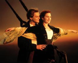 """19 декабря в истории: день святого Николая и премьера фильма """"Титаник"""""""