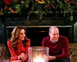 Шутка Принца Уильяма над супругой обернулась слухами о проблемах в отношениях