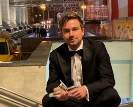 Звезда «Текста» Александр Петров назвал себя старовером выступив против равноправия полов