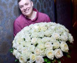 Андрей Разин неожиданно признался кому подражал и кем восхищался всю жизнь
