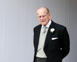 Состояние здоровья Принца Филиппа: что известно о лечении 98-летнего супруга королевы Англии