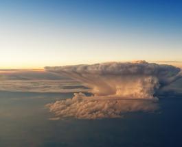 Непонятная погода: 7 неожиданных фактов о природных условиях