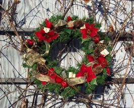 Католическое Рождество 2019: главные традиции празднования и верования