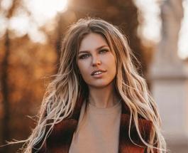 Мия Соколовская растет настоящим сорванцом: Рита Дакота рассказала о дочери