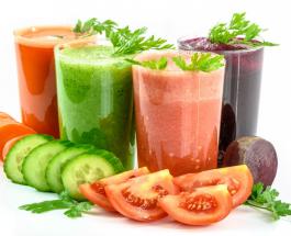 Риск дефицита витамина В12 для веганов и вегетарианцев – чем опасна жизнь без мяса