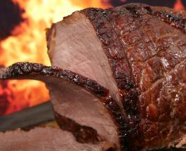 Почему человеку нужно есть мясо – выводами ученых поделилась ведущая Лариса Вербицкая
