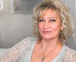 Ольга Хохлова – именинница: 10 фактов из жизни звезды сериала «Моя прекрасная няня»