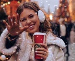 Что нужно успеть сделать за 4 дня до Нового года – Рита Дакота составила список дел