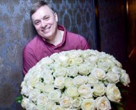 Андрей Разин возмущен ложью на ТВ: продюсер подает в суд на шоу Андрея Малахова