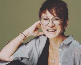 Почему «троечники» успешнее в жизни: Ирина Хакамада дала ответ на извечный вопрос