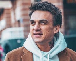 Влад Топалов разозлился на себя за то что перед Новым годом повторяет одни и те же ошибки
