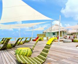 Из зимы в жаркое лето – лучшие курорты для солнечного и теплого отдыха