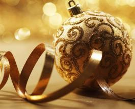 Украшение дома к Новому году по Фэншуй: советы по оформлению интерьера
