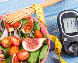 10 продуктов, которых следует избегать диабетикам