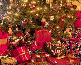 Денежные ритуалы в новогоднюю ночь: 5 советов по привлечению финансового успеха