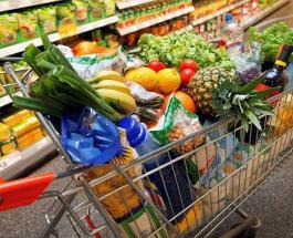 13 полезных продуктов, на которые люди тратят слишком много денег
