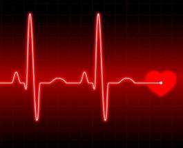 Инфаркт миокарда: первая помощь во время приступа