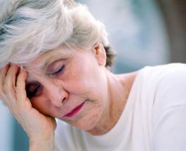 Анемия: причины, симптомы и возможные осложнения заболевания