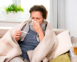 Пневмония: симптомы, виды и лечение опасного заболевания
