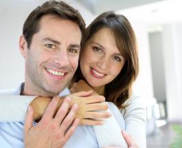 Как не стоит вести себя после ссоры с любимым человеком