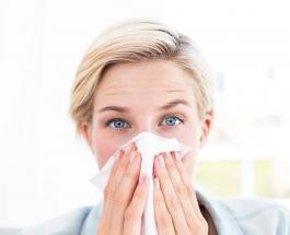 Синусит: симптомы и лечение острой и хронической формы заболевания