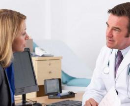 Топ-7 фактов, которые пациент не должен скрывать от врача