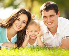 Семейная гиперхолестеринемия: причины, симптомы, лечение
