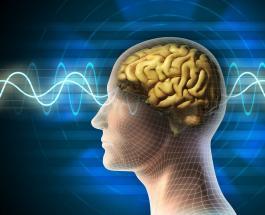 Гормональные нарушения, влияющие на работу головного мозга
