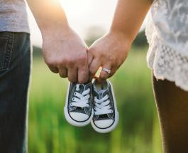 30 000 евро для многодетных семей: Венгрия хочет повысить рождаемость с помощью пособий