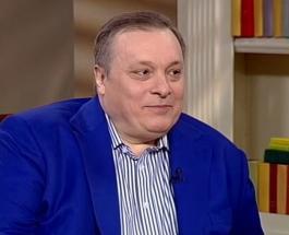 Андрей Разин украсил к Новому году могилу любимого сына