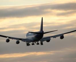 Долететь за 57 секунд: самые короткие в мире воздушные рейсы