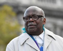 Бельгийский суд осудил чиновника из Руанды за геноцид