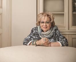 От чего умерла Галина Волчек, и когда состоятся похороны актрисы