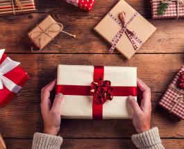 Народные приметы: 9 неудачных подарков, способных испортить отношения