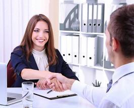 5 ошибок в составлении резюме, которые мешают найти хорошую работу