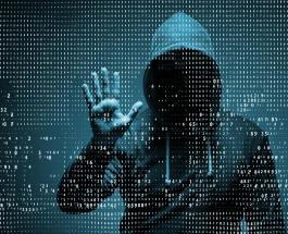Названы худшие пароли 2019 года