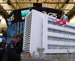 Франция оштрафовала Bloomberg на 5 млн. евро за фейковые новости