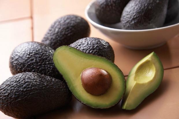 Авокадо хаас как выбрать