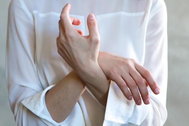 Повреждение печени: какие симптомы указывают на проблемы в работе органа
