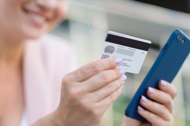 Бумажная страховка или е-полис