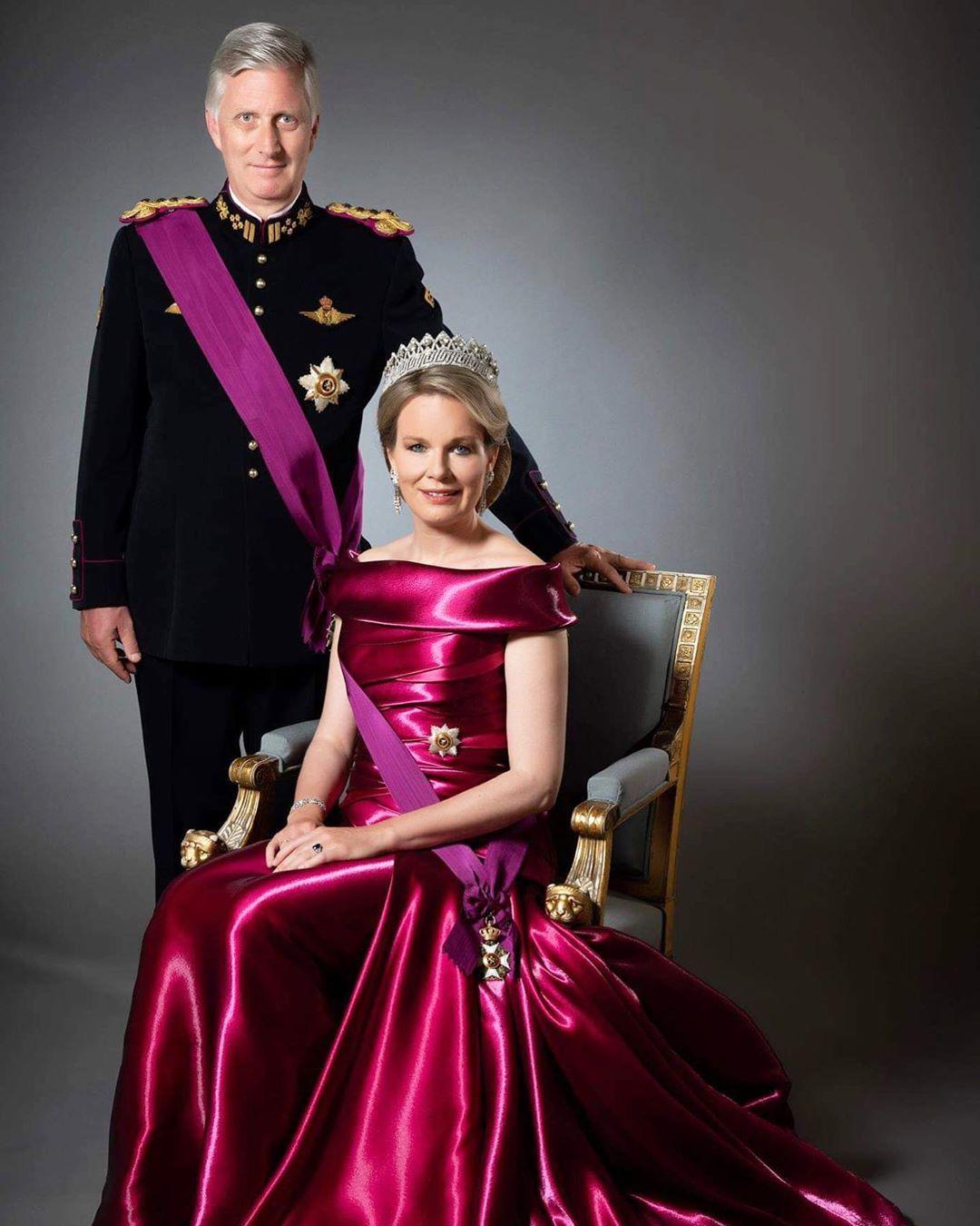 один присест, фотосессия король и королева обладатель великолепных